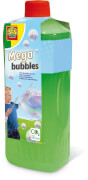 Nachfüllset Seifenblasen 750 ml