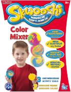Skwooshi Soft - Knete Color Mixer 113 g, ab 3 Jahren