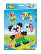 Maxi Stick Geschenkbox