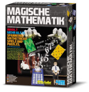 Magische Mathematik
