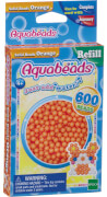 Aquabeads 32518 Orange Perlen