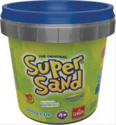 Super Sand Cup, 100 g, ab 4 Jahren
