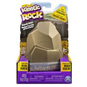 Spin Master Kinetic Rock Nachfüllpack, 226 g, sortiert