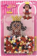 HAMA Maxi-Set Prinzessin