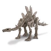 Stegosaurus zum Ausgraben +