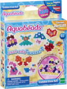 Aquabeads 31318 Elena von Avalor Figurenset 600 Perlen