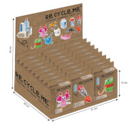 ReCycleMe Bastelspaß Mini Box