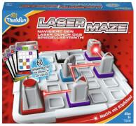 ThinkFun 76356 Laser Maze