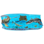 Depesche 6434 Dino World Water Snake
