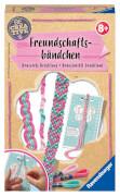 Ravensburger 18061 Be Creative Freundschaftsbändchen