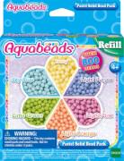 Aquabeads 79168 Perlen 800 Stück