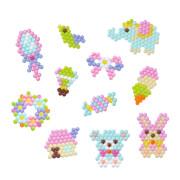 EPOCH Aquabeads 31361 Pastell Fantasie Set 600 Stück