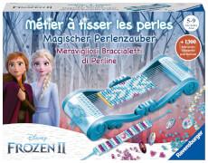 Ravensburger 18075 Magischer Perlenzauber Disney Die Eiskönigin Frozen