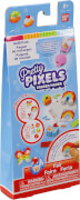 Pretty Pixels Refill pack