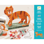 Workshop: Tiger