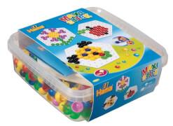 HAMA Maxi-Sticks, Box