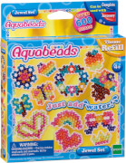 Aquabeads 31604 Glitzerkrone