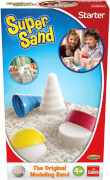 Super Sand 400 g für Ihre Super Sand Kollektion!