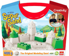 Super Sand Creativity Koffer