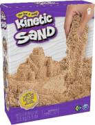 Spin Master Kinetic Sand - Braun 2,5 kg