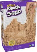 Spin Master Kinetic Sand - Braun 5 kg