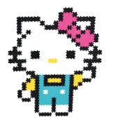 Schmidt Spiele 46139 350T JIXELZ Hello Kitty