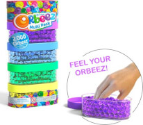 Spin Master Orbeez - Grown Multi Pack