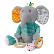 Olfi Sensory Elefant