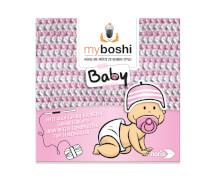 myboshi Baby - Hamamatsu/Iwaki