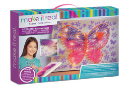 Make_It_Real - Lite@Nite Fadenkunst