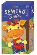 Avenir - Sewing Giraffe