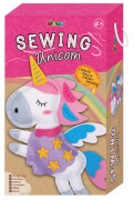Avenir - Sewing Unicorn