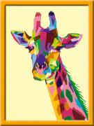 Ravensburger 28926 Bunte Giraffe