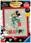 Ravensburger 20011 H is for happy