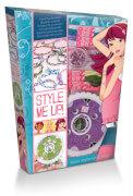SMU - Friendship Bracelets - Regular Box