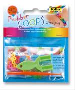Folia - Rubber Loops Werkzeug