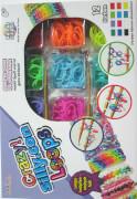 Crazy! Loops  Maxi-Set 1000er