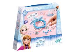 Totum Disney Frozen - Die Eiskönigin Ice Crystal Bracelets