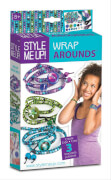SMU - Wrap Arounds - Small Box