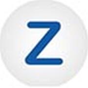 Clickhalbperle Z, #= 12 mm