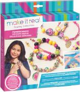Make_It_Real - Papierschmuck