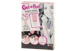 Gel-A-Peel Starter Kit, sortiert