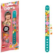 LEGO® DOTs 41912 Flamingo Armband