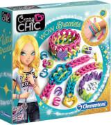 Clementoni Wow-Armbänder