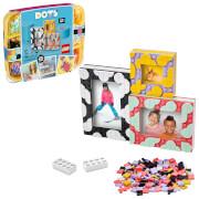 LEGO® DOTs 41914 Bilderrahmen