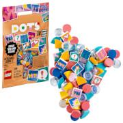 LEGO® DOTs 41916 Armband Ergänzungsset Comic