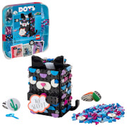 LEGO® DOTS 41924 Geheimbox Katze