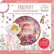 Perlenset Prinzessin Lillifee (Ballett)