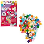 LEGO® DOTS 41931 Ergänzungsset Tiergesichter