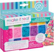 Make It Real - Heishi Perlenbox